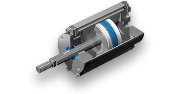 Picture for category Pneumatic