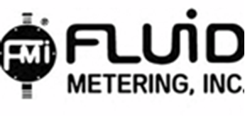 Picture for manufacturer Fluid Metering, Inc.