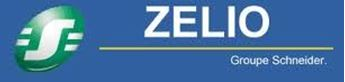 Picture for manufacturer Zelio