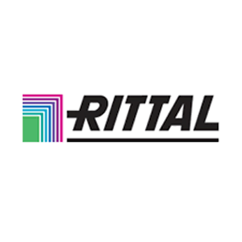 Picture for manufacturer Rittal Enclosures