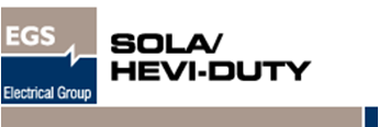 Picture for manufacturer Sola HD
